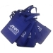 ANPD Lunch Bag (set of 5)